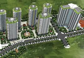 Bán CHCC CT6B, tổ hợp CCCC và thương mại Bemes, Kiến Hưng, Hà Đông, căn góc, DT 72,3m2, full đồ
