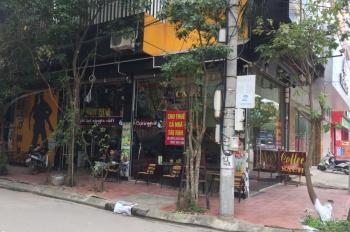 Cần cho thuê căn hộ khép kín rộng 100m2 tầng 5, cạnh diện máy xanh, FPT Hùng Vương