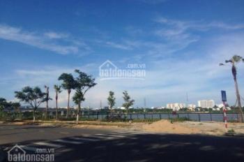 Cần bán 950m2 đất mặt tiền đường 2/9, Hòa Thuận Đông, Quận Hải Châu