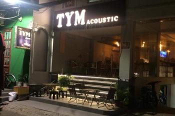 Cần sang gấp quán cafe cơm VP, trực tiếp bóng đá, acoustic, LH: Thảo 0908611938