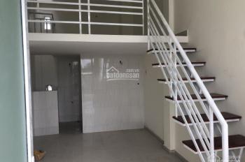 Sang lại tòa chung cư 10x20m - 5 tầng - gần Vành Đai 2, sắp mở - 13,5tỷ