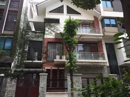 Chính chủ bán gấp nhà mặt tiền đường Lê Thúc Hoạch, Tân Phú, DT 4.3x23m, nhà 3,5tấm, giá 10.5tỷ