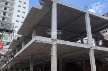 Bán nhanh nhà phố 1351 Huỳnh Tấn Phát, Quận 7 3 lầu giá 5,5 tỷ