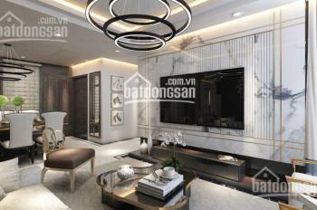 Chính chủ cần bán căn Duplex 243m2 Golden Palace - C3 Lê Văn Lương - LH trực tiếp 0904683654