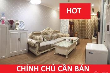 Cần bán gấp 79m Park Premium  - Ban Công Nam - Tầng đẹp - Giá 3,25 - LH 0945267510