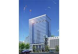 Tòa nhà VCCI Tower Đào Duy Anh cần cho thuê văn phòng diện tích từ: 100 - 200 - 500m2