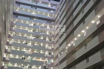 Mở bán căn hộ block B1 đẹp nhất dự án Green Town, quận Bình Tân, 100% vốn đầu tư Hàn Quốc