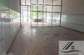 Cho thuê nhà phố An Phú 100m2, phù hợp làm văn phòng, kinh doanh, 20tr/th. LH 0909246874