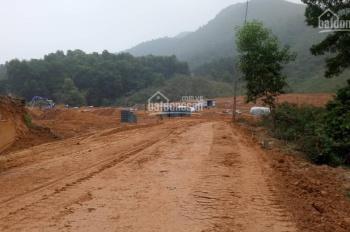 sở hữu lô đất cực đẹp ngay cạnh resort Xanh Villas với giá đáy chỉ 6,2tr/m2. LH: 0828.40.5555