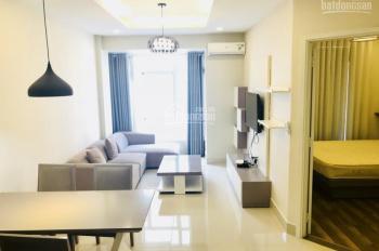 Chuyên cho thuê căn hộ cao cấp Sky Garden 1, 2, 3 nhà rất đẹp giá rẻ full nội thất. LH: 0937807174