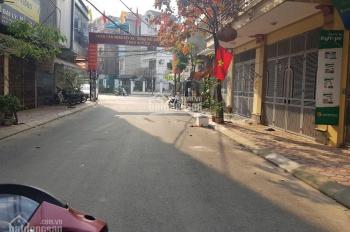 Chính chủ cần bán gấp nhà cấp 4 giãn dân Văn Quán, đường 12m, 3.185 tỷ. LH: 0855811118
