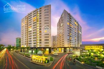 Chính chủ cho thuê Sky Center Phổ Quang 2PN, 74m2, giá chỉ 13 triệu/tháng, LH 0938074203