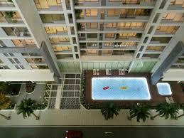 Sắp nhận nhà chung cư mặt đường Nguyễn Xiển, Thanh Xuân chỉ 1.9 tỷ căn 78m2, CK sâu - 08 5868 0929