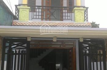 Hiện tại đang cần tiền bán gấp căn nhà đang cho thuê mặt tiền đường chợ TP Đồng Xoài, Bình Phước