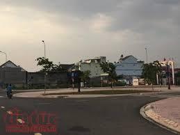 Mở bán siêu dự án ngay mặt tiền đường Tỉnh Lộ 8, thị trấn Củ Chi, chỉ 470 triệu/100m2