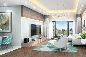 Chỉ 1.3 tỷ sở hữu căn hộ 2PN Anland Nam Cường, hỗ trợ trả góp 20 năm, 0976974923/0949983368