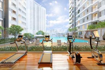 Cần bán gấp chia vốn căn 3PN Golden Mansion, chỉ 4,020 tỷ nhận nhà mới ngay sân bay, LH: 0938074203