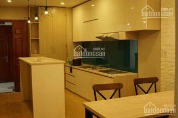 Chính chủ cần bán căn góc Thanh Bình Plaza để lại hết nội thất giá hấp dẫn, LH: 0908006606