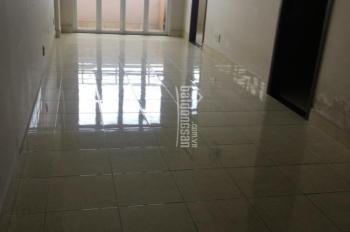 Cần cho thuê căn hộ 92m2, 3PN, 2WC, 7 triệu/th chung cư Khang Gia Gò Vấp