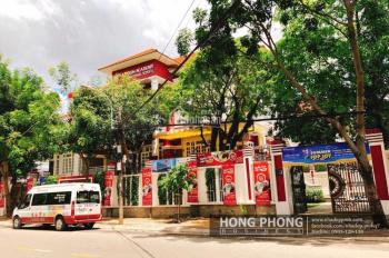 Biệt thự Quận 2, Phường Thảo Điền, đường Nguyễn Văn Hưởng cần bán 110 tỷ