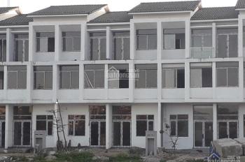 Xu hướng đầu tư nhà phố đang tăng, nhà phố An Cựu City, giá chỉ hơn 3 tỷ, LH 0899204129