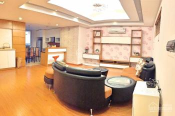 Khuyến mại phí dịch vụ khi thuê căn hộ chung cư Vinaconex 1, giá 11 tr/th. LH: Bác Thu 0973 746 916