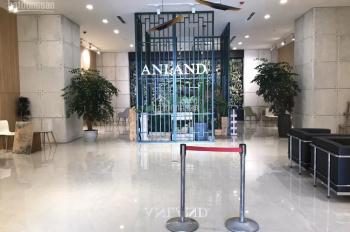 Chung cư Anland Premium: Chỉ 1,55 tỷ/căn 2PN, chiết khấu lên tới 8%, tặng combo nội thất cao cấp