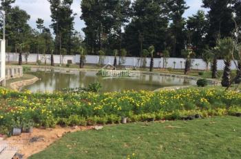 Đất nền dự án Symbio Garden Quận 9 chỉ còn 5 suất nội bộ, cơ hội cuối cho nhà đầu tư