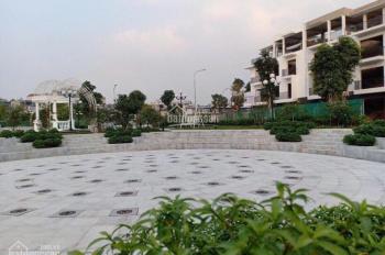 Sở hữu những lô biệt thự cuối cùng tại dự án Eden Rose, Thanh Trì chỉ với 8.83 tỷ. LH 0932.21.11.21