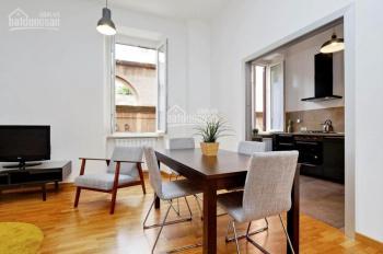 Cần bán căn hộ quận 5 chính chủ giá 3tỷ chung cư Phúc Thịnh. Liên hệ: 0767924197
