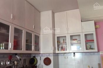 Bán căn hộ Lê Thành Mã Lò. DT: 36m2 (giá: 640tr, bao phí trọn gói)nhà mới, thoáng mát, 0981.745.900
