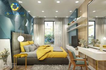 Ra đi gấp với giá cực kỳ rẻ căn hộ Topaz Elite tầng trung 1,8 tỷ cách quận 1 chỉ phút