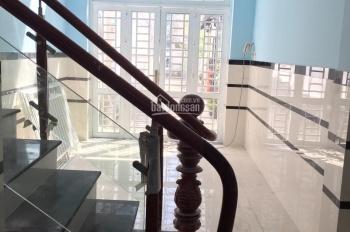 Cần bán nhà 3 tầng hướng đông diện tích sàn 105 mét vuông giá: 3,7 tỷ. Lh: Nguyễn Sương 0915.787938