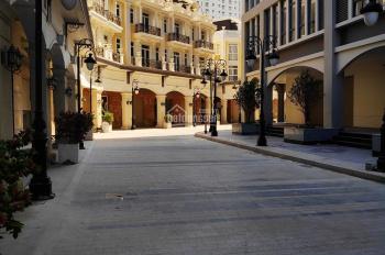 Nhà phố liền kề Q8, xu hướng đầu tư 2019, Tạ Quang Bửu - Võ Văn Kiệt, 5x14.5m, 5x16m, 5x18m, 5x20m