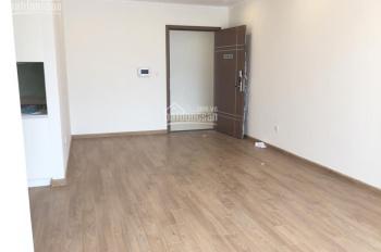 0936343629 bán căn hộ 72m2 tòa S1 chung cư Vinhomes Sky Lake Phạm Hùng, tầng 20, sắp nhận bàn giao