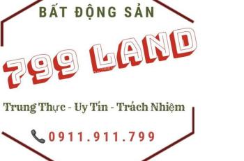 Bán đất Huỳnh Tấn Phát, diện tích 5x19m, 10x19m, hướng Đông, ĐT 0911911799