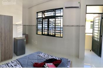 Cho thuê phòng cao cấp gần bến xe Miền Đông, Cầu Bình Triệu, LH 0345.533.448