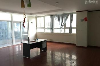 Bán căn hộ chung cư Vinaconex 1 - 289 Khuất Duy Tiến. Đối diện BigC, 22 tr/m2