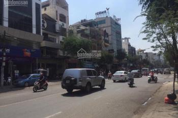 Tôi cần bán gấp căn nhà đường Huỳnh Tịnh Của, P19, Bình Thạnh, DT: 4x24m, giá 11.3 tỷ có TL
