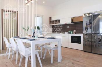 Chính chủ cần bán căn hộ 70m2 CT2 Trung Văn Vinaconex 3 - full nội thất - vào ở ngay