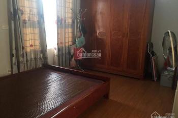 Chính chủ bán căn hộ góc đẹp nhất chung cư Sakura 47 Vũ Trọng Phụng, đã có sổ đỏ