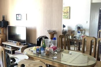 Bán căn hộ Thủ Thiêm Xanh 2PN - 1.5 tỷ và 3PN - 2.3 tỷ, sổ hồng. LH 0903824249