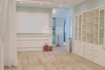 Nhà bán căn góc mặt tiền đường Lạc Long Quân, Q. 11, DT 4.2m x 22.1m, 2 lầu, giá 16 tỷ (TL)
