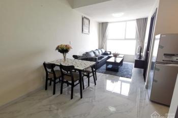 Cho thuê căn hộ cao cấp Citadine Bình Dương, 2PN DT 73m2 full nội thất gần Aeon Mall. LH 0962777680