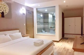 Bán căn hộ Sài Gòn Airport Plaza, Quận Tân Bình, nội thất, view đẹp, giá tốt. LH: 0937.471.077