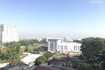 Bán căn hộ Golden Mansion, 3PN, 108m2, chỉ còn 01 căn duy nhất  HTCB. LH: 0902962062