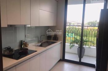 Bán căn hộ chung cư Northern Diamond, nhận nhà ở ngay, full nội thất, giá gốc CĐT