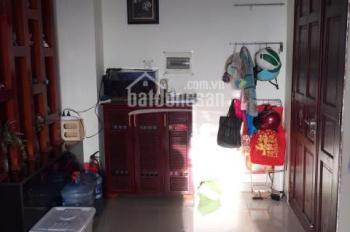 Chính chủ cần bán căn hộ chung cư Tín Phong, giá 1,65 tỷ hoặc cho thuê 7 tr/tháng