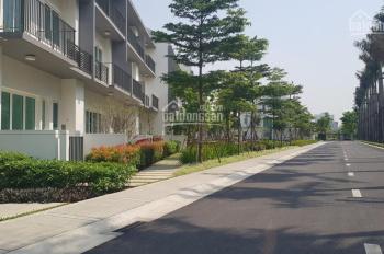 Bán liền kề 120m2 Evelyne - ParkCity Hà Nội, hướng Đông Nam. Giá 10.7 tỷ