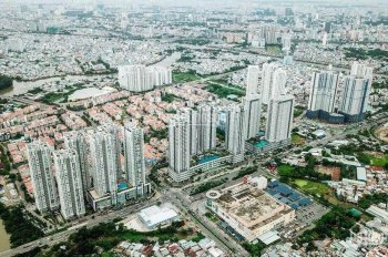 Hot bán căn office tel dự án Sunrise City View tầng 5, giá bán 1.670 tỷ, bao gồm VAT. Giá tốt nhất